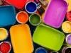 paint_cans